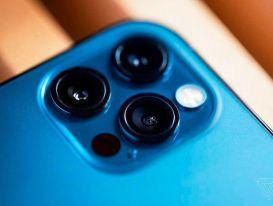 iPhone 13 sẽ được cải tiến camera góc siêu rộng