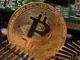 Bitcoin liên tục lập đỉnh, vì sao nhà đầu tư mới vẫn đổ xô mua?