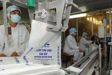 TTC Sugar (SBT) đặt mục tiêu lãi 622 tỷ đồng niên độ 2020-2021