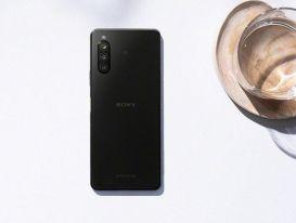 Sony Xperia Compact sẽ quay trở lại với mẫu smartphone 5.5-inch
