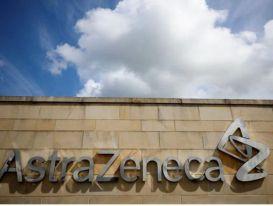 CFO của Alexion về làm CFO cho AstraZeneca