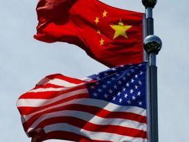 Mỹ sắp ban hành lệnh cấm 89 công ty Trung Quốc