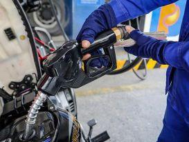 Giá xăng dầu hôm nay 25/11: Tăng tốc khi Nhà Trắng chuyển giao quyền lực