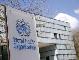 WHO: Không thể buộc Trung Quốc cung cấp thêm thông tin nguồn gốc COVID-19