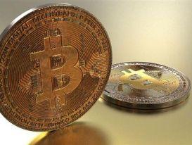 Giá Bitcoin hôm nay 5/5: Thị trường rực cháy, Bitcoin rơi thẳng đứng