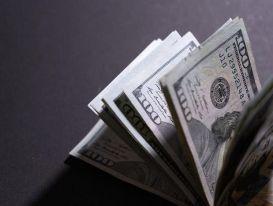 Nga sẽ loại đồng USD khỏi Quỹ tài sản quốc gia, lần đầu tiên dự trữ thêm vàng