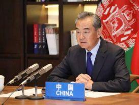 Trung Quốc và Pakistan khẳng định ủng hộ quá trình tái thiết tại Afghanistan