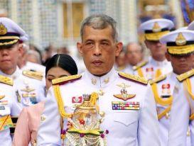 Chân dung 5 vị vua giàu nhất thế giới