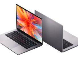 RedmiBook Pro 14/15 ra mắt với bộ vi xử lý AMD Ryzen 5000 series mạnh mẽ