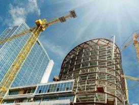 Hơn 28 triệu cổ phiếu BVL và S74 giao dịch trên UPCoM