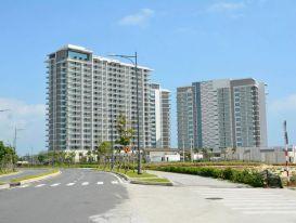 Quảng Nam gỡ vướng để triển khai khu nghỉ dưỡng 4 tỷ USD của VinaCapital