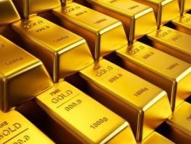 Giá vàng hôm nay 8/6: Chờ phán quyết của FED, USD giảm, vàng tăng mạnh