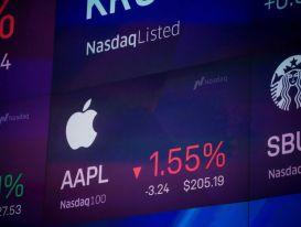 Apple sẽ mất 40% giá trị trong 2 năm tới?