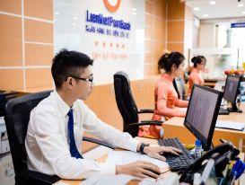 LPB được chấp thuận hủy đăng ký giao dịch tại HNX