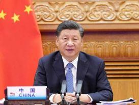 Các ông lớn công nghệ Trung Quốc 'mất ăn mất ngủ' sau tuyên bố của ông Tập Cận Bình