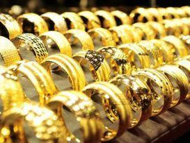 Giá vàng quay đầu giảm 200.000 đồng/lượng