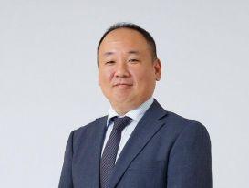Aeon bổ nhiệm tổng giám đốc mới ở Việt Nam