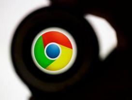 Xuất hiện lỗ hổng bảo mật trên Google Chrome ảnh hưởng đến 2 tỷ người dùng