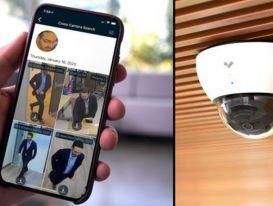 150 nghìn camera an ninh bị tin tặc xâm nhập
