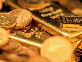 Giá vàng hôm nay 2/4: Vừa chạm đáy, giá vàng bật tăng 400.000 đồng/lượng