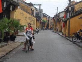 Quảng Nam chấm dứt cách ly xã hội trên toàn tỉnh từ 6 giờ ngày 28-8