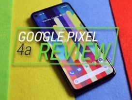 Google chính thức xác nhận sẽ ra mắt Pixel 5a 5G vào cuối năm nay