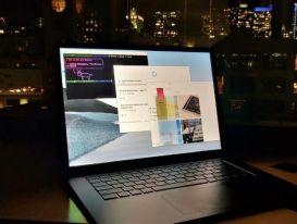 Cách trì hoãn bản cập nhật tháng 5/2021 cho Windows 10