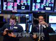 Phiên 25/11, Dow Jones rời mốc 30.000 điểm, Nasdaq lập mức cao mới