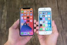 Mẫu iPhone 12 liên tục giảm giá nhưng không đáng mua