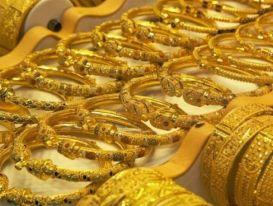 Giá vàng miếng và trang sức giảm gần 1 triệu đồng/lượng sau 3 ngày
