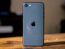 Cuối cùng thì 'tai thỏ' xấu xí trên iPhone cũng sắp biến mất, iFan 'gom thóc' dần là vừa