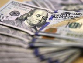 Tỷ giá ngoại tệ ngày 29/5: Cuối tuần, USD tăng giá