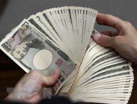 Berkshire Hathaway chuẩn bị phát hành trái phiếu bằng đồng yen