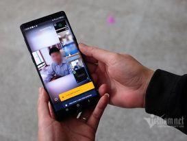 Hà Nội khuyến khích họp online, ứng dụng CNTT để phòng, chống Covid-19