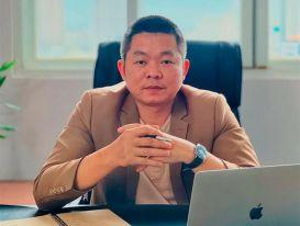Lời khuyên của CEO Trần Quốc Kỳ giúp doanh nghiệp Ecommerce đột phá cuối năm