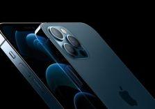 iPhone 12 ra mắt cùng HomePod mini trong sự kiện lớn nhất năm của Apple