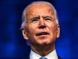 Biden tuyên bố cấp quyền công dân cho 11 triệu người nhập cư bất hợp pháp trong 100 ngày đầu tiên