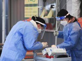 Hơn 177 triệu ca bệnh từ khi đại dịch Covid-19 bùng phát