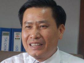 Đại gia Nguyễn Văn Nghĩa chi trăm tỷ mua cổ phiếu TIG... giàu 'khủng' sao?