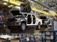 Hơn 19.000 ô tô của 5 hãng xe bị triệu hồi do lỗi kỹ thuật