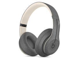 Apple sẽ phát hành tai nghe Beats Studio3 phiên bản giới hạn