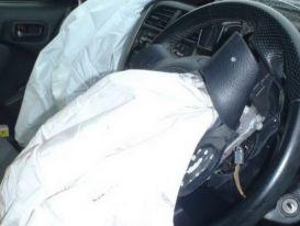 Mỹ điều tra lỗi túi khí trên 30 triệu xe