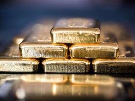 Giá vàng giằng co trong lúc đợi báo cáo lạm phát Mỹ