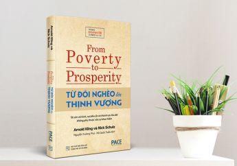Từ đói nghèo đến thịnh vượng