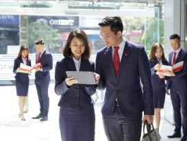 Giải mã hiện tượng 'lạ' trên thị trường chứng khoán Việt Nam