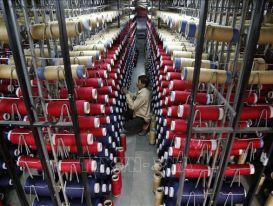 Fitch hạ dự báo tăng trưởng kinh tế Ấn Độ