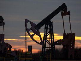 Giá dầu tăng 4% tuần này, đạt đỉnh 7 năm