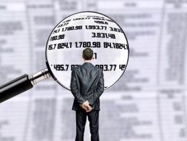 Nhóm ngành nào 'vô địch' tăng trưởng lợi nhuận sau thuế quý 3/2021?