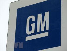 GM sẽ mở trung tâm phát triển pin để giảm chi phí sản xuất ôtô điện