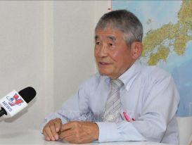 Giới chuyên gia: Quan hệ Việt-Nhật sẽ không thay đổi dù có sự thay đổi lãnh đạo ở Nhật Bản